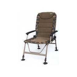 Level Chair FOX R3 Camo...