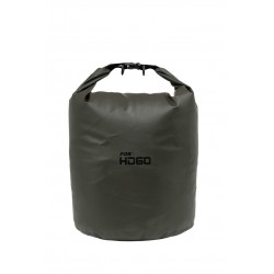 Sac Etanche FOX HD Dry Bag