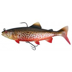 Swimbait FOX RAGE Replicant...