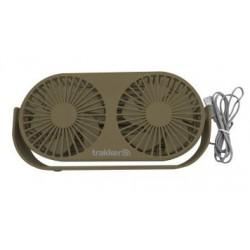 Ventilateur de Biwy TRAKKER...