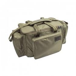 Carryall NASH Large