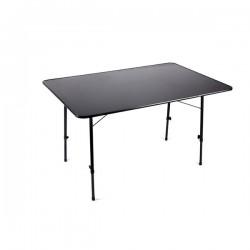 Table Large NASH Bank Life...