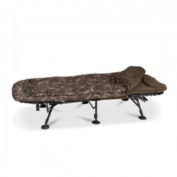 Bed Chair NASH MF60...
