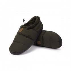 Chaussons NASH Green Bivvy...