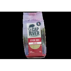 Stick Mix CAP RIVER Pêche...