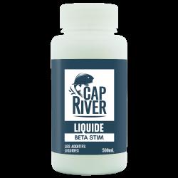 Liquide Beta Stim CAP RIVER