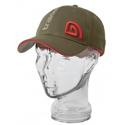 Casquette TRAKKER Flexi-Fit...