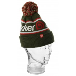 Bonnet TRAKKER Team Bobble...