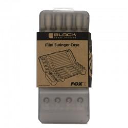 Boite FOX Mini Swinger Case