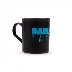 Tasse NASH Tackle Mug
