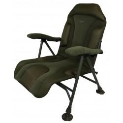 Level Chair TRAKKER...