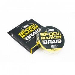 Tresse NASH Spod & Marker...