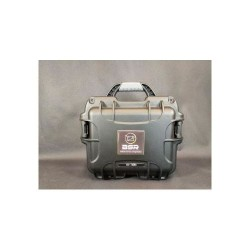 Valise Batterie Lithium BSR...