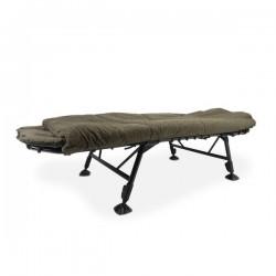 Bed Chair Enfant NASH...