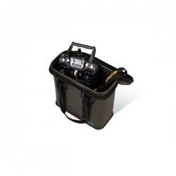 Waterbox NASH Series 200