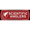 SCIENTIFIC ANGLER