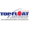 TOPFLOAT INNOVATION